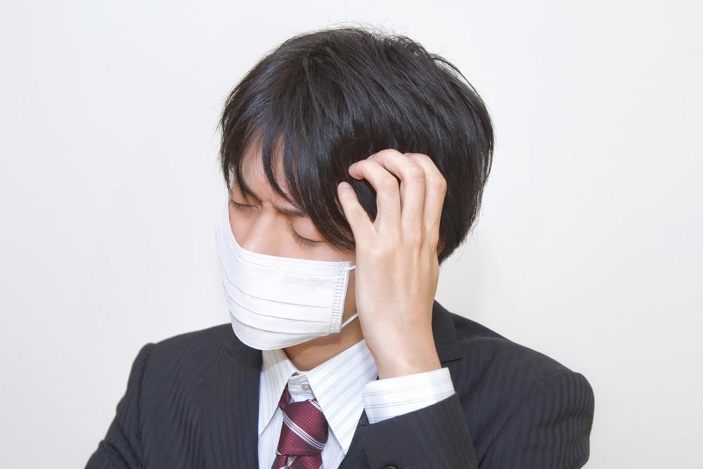 インフルエンザ2015 症状、傾向、ワクチン、正しい予防方法は?
