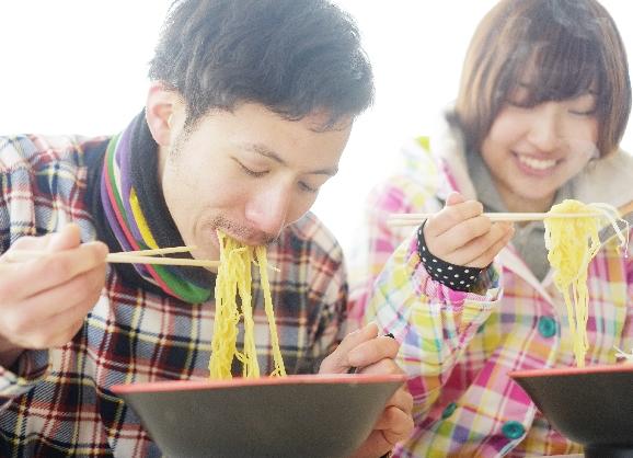 【高速道路サービスエリア】一度は食べたいおすすめ絶品ラーメン情報!!
