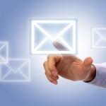 Gmail ログインや複数アカウント設定をわかりやすく紹介!