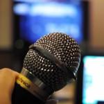 カラオケ歌いやすい曲ランキング!高得点&上手く歌う簡単なコツ