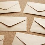 Yahoo!ヤフーメールアドレスの便利で簡単な使い方
