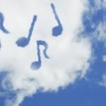 カラオケ盛り上がる曲&歌いやすい曲ランキング~性別・年代別~