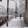 【2016大雪情報】40年に一度の大寒波到来!警報や休校の基準、電車はどうなる?