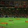 【プロ野球 2016】試合日程&行事スケジュール一覧表
