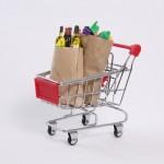 ヤフーショッピングでお得に買い物するには?『5のつく日』キャンペーン以外にもお得な方法があった!!