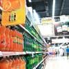 コストコおすすめランキング!店舗や会員申込、お得に買い物する方法