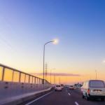 【九州道路交通情報】一般道、高速道路情報、通行止め規制を確認!