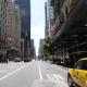 【グーグルマップ】ストリートビューの超便利な使い方-住所検索、怖い&面白い画像を見るには